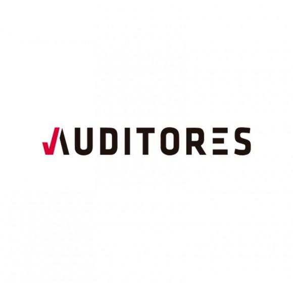 AUDITORES