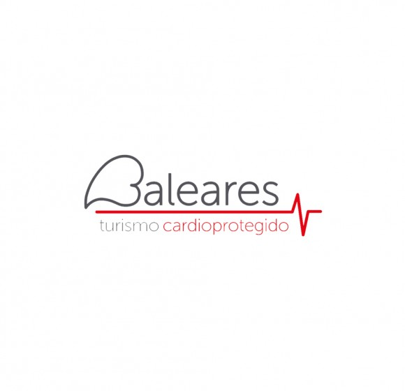 BALEARES CARDIOPROTEGIDO