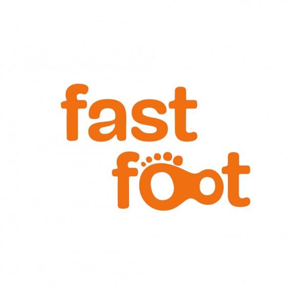 FAST FOOT