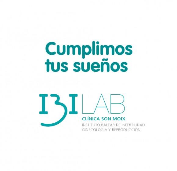 IBILAB INSTITUTO BALEAR DE FERTILIDAD