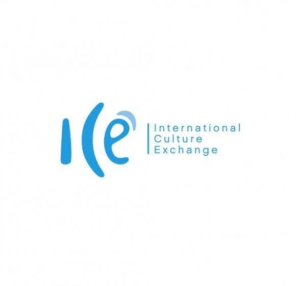 ICE PALMA. INTERNATIONAL CULTURE EXCHANGE