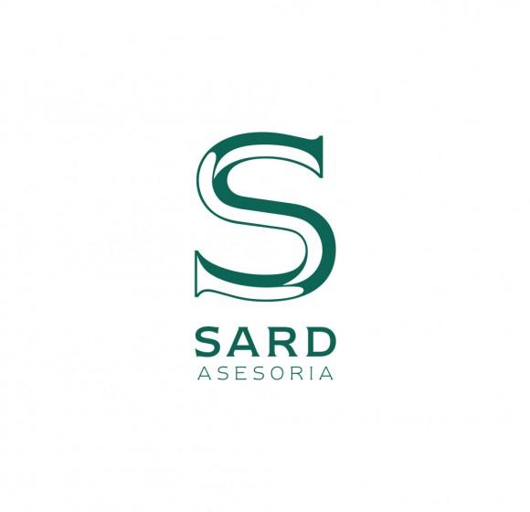 ASESORÍA SARD