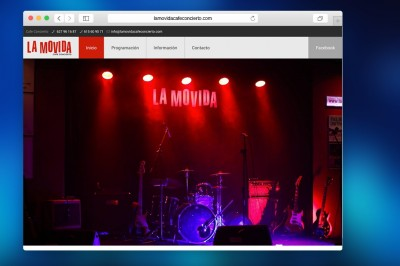 Screen_JelouWeb