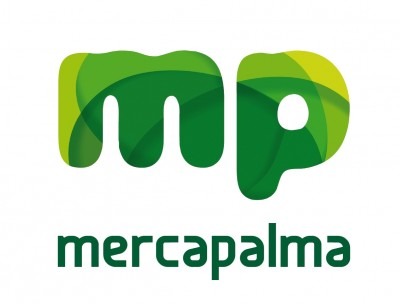 Logo Original MercaPalma